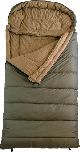TETON Sports Celsius Regular -18 Degree C /