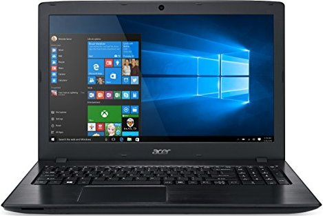 "Acer Aspire E 15, 15.6"" Full HD, 7th"